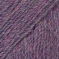 Drops Alpaca Mix Ullgarn 50g Lila/Violett (4434)