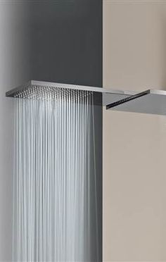Collection shower heads   for Fantini