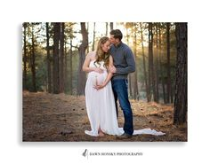DawnHonsky Photography | family | wedding  Colorado | New York  Maternity, woods, gorgeous expecting maternity session at fox run regional park colorado