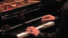 Vladimir Feltsman Recital  PianoSummer  2014