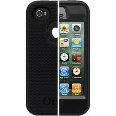 Otterbox Defender Iphone 4/4S