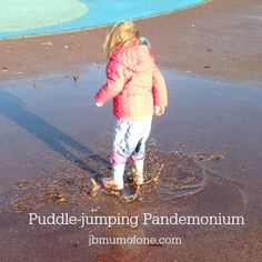 You need chaos in your soul to give birth to a dancing star. – Friedrich Nietzsche It's been a funny old week. Puddle Jumping, Friedrich Nietzsche, Mondays, Beach Mat, Birth, Dancing, Outdoor Blanket, Parenting, Things To Sell