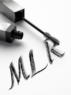 A personalised pin for MLR. Written in New Burberry Cat Lashes Mascara, the new eye-opening volume mascara that creates a cat-eye effect. Sign up now to get your own personalised Pinterest board with beauty tips, tricks and inspiration.