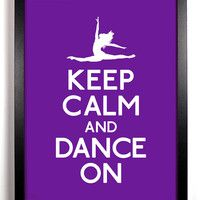 Dance Quotes, Art Quotes, Motivational Quotes, Funny Quotes, Inspirational Quotes, Quote Art, Shut Up And Dance, Dance It Out, Just Dance