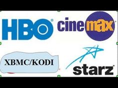 Watch hbo, cinemax and star free on xbmc or kodi in HD quality. New url included. Official forum: Twitter: Amazon Daily Deals: For business inquiries: solomanentertainment@gmail.com The post WATCH FREE HBO, CINEMAX, STAR MOVIES ON XBMC/Kodi (ALL IN HD) appeared first on Kodi Jarvis 16.
