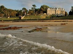 View Golf View Hotel & Spa Photo Gallery in Nairn, near the city of Inverness and explore the rooms, spa facilities and the surrounding areas. Hotel Breaks, Spa Breaks, Relaxing Places, Inverness, Hotel Spa, Spa Day, Countryside, Scotland, Photo Galleries