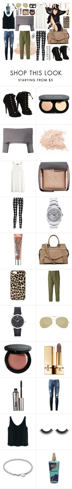 Designer Clothes, Shoes & Bags for Women Schumacher, Hourglass, Giuseppe Zanotti, Bobbi Brown, Kendall, Rolex, Benefit, Kate Spade, Lost
