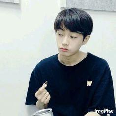 김용국 Kim Yong Guk Produce 101 2