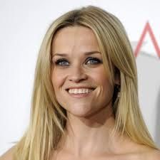 Reese Witherspoon to film a movie in Georgia this summer.