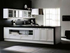 Proyectaremos y presupuestaremos tu cocina con la mejor calidad precio.