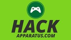RecoilControl for PUBG Hacks Undetected How to use Game Apps Cheats 2020 Hacking Tools For Android, Android Hacks, Avakin Life Hack, Life Hacks, Teen Patti Gold Hack, Server Hacks, Creative Destruction, Phone Wallpaper For Men, Life Cheats