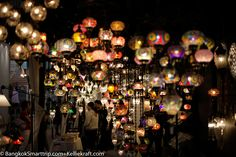 Hanging lantern shop Bangkok Trip, Bangkok Travel, Hanging Lanterns, Pattaya, Hotel Reviews, Christmas Tree, Holiday Decor, Shop, Teal Christmas Tree