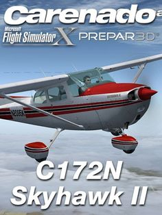 32 Best Flight Sim images in 2018 | Aircraft, Plane, Vehicles