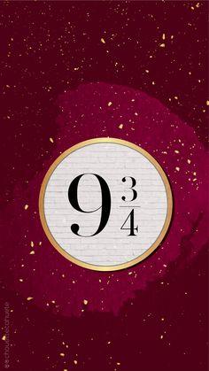: Which 'Harry Potter' magical item should you get for Xmas?: Which 'Harry Potter' magical item should you get for Xmas? The things we c - Harry Potter Tumblr, Arte Do Harry Potter, Harry Potter Images, Hogwarts, Slytherin, Harry Potter Universe, Desenhos Harry Potter, Harry Potter Wallpaper, Christmas Wallpaper