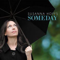 "Album ""Someday"" 2012"