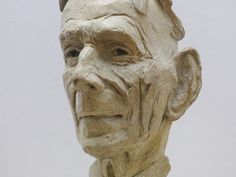 1000+ images about The Best Famous Person sculptures or ...