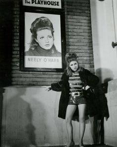 Post with 0 votes and 125 views. Patty Duke as Neely O'Hara in Valley of the Dolls Patty Duke, Mary Pickford, Sharon Tate, Valley Of The Dolls, Press Photo, Film Stills, Old Hollywood, Hollywood Glamour, I Movie