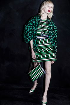 http://www.style.com/fashion-shows/resort-2016/lanvin/collection
