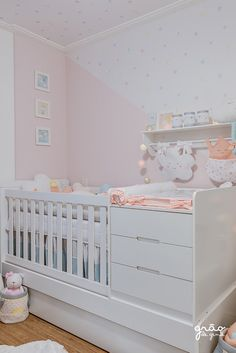 Discover recipes, home ideas, style inspiration and other ideas to try. Baby Bedroom, Baby Room Decor, Kids Bedroom, Bedroom Decor, Baby Doll Accessories, Baby Room Design, Nursery Inspiration, Luxurious Bedrooms, Kids Furniture