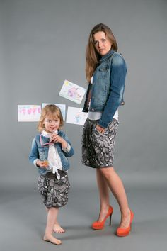 http://www.thesame.eu/kategoria/takie-same-spodnice/spodnica-gray-flowers-set