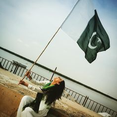 Happy independence day PAKISTAN !
