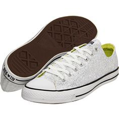 Converse chuck taylor all star chromatic ox white lime green 96d90f6ab17