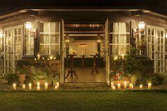 http://www.guesthouse-richmond.com/