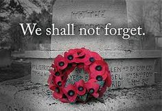 Lest We Forget - Remembrance Day November 11 2015 Remembrance Day Photos, Remembrance Day Poppy, Armistice Day, Pomes, Anzac Day, Lest We Forget, Canada Day, We Remember, Veterans Day