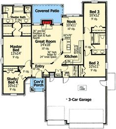 1000 images about loft master suite on pinterest for European house plans for narrow lots