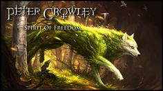 (Celtic Adventure Music) - Spirit Of Freedom - Peter Crowley