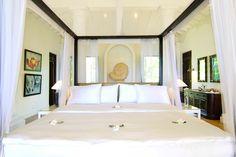 Luxury Villa in Sri Lanka, Twenty three Palms Luxury Villa, Goa, Palms, Sri Lanka, The Twenties, Beds, Furniture, Home Decor, Luxury Condo