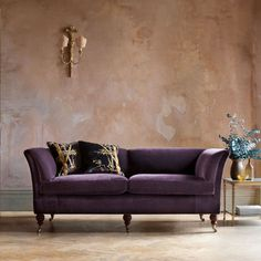 Image result for high backed sofas