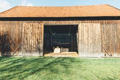 babie lato, ślub, wesele, stodoła, plener, boho, rustykalne