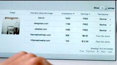 Gana dinero con tus fotos y controla su visualización con Imgembed  http://www.genbeta.com/p/75141