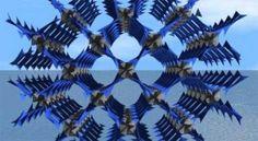 Un equipo de científicos integrado por especialistas británicos y chinos han desarrollado un material poroso que es capaz de reducir las perjudiciales emisiones de dióxido de carbono (CO2) hasta en un noventa por ciento. + info: http://www.ecoapuntes.com.ar/2012/10/nott-300-un-compuesto-que-reduce-las-emisiones-de-co2/