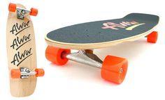 Old School Skateboards, Vintage Skateboards, Skate And Destroy, Skate Surf, Skate Board, Skateboarding, Badass, Surfing, Logos