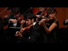 András Schiff Bach Piano Concerto in D major  No 3