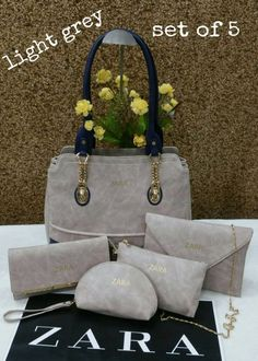 Lovely Overing Cream Leather Hand Bag Online Ping In India At Whole Price
