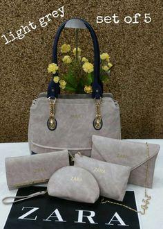 Zara Handbags Online Ping India Handbag Galleries