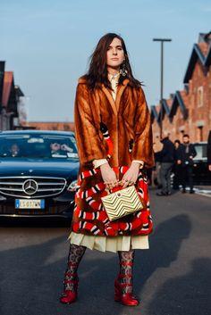 tommyton.com Street Style  February 2017