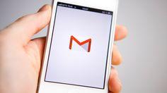 como-denunciar-spam-e-bloquear-e-mails-perigosos-no-gmail