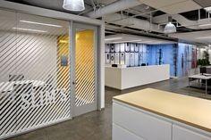 Velti | EGG Office: