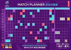 Rwc 2019 Match Schedule Rugby World World Cup Fixtures, England Rugby World Cup, France Rugby, Match Schedule, Japan Shop, Chanel Purse, Photos, Image