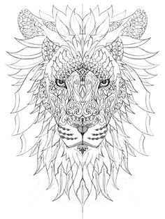 Hand drawn t-shirt illustration for Wootz Brand.