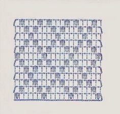 """OFICINA DO BARRADO: Croche - Barrado em """"Gomos"""" e Pontos Segredos, sem Squares ... Crochet Hood, Crochet Patron, Crochet Lace Edging, Crochet Doilies, Crochet Squares, Filet Crochet Charts, Crochet Diagram, Crochet Stitches Patterns, Crochet Designs"""