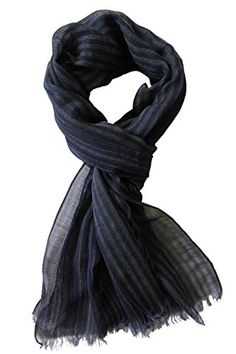 Schal, Webschal, gestreift, blau, grau, violett, 100% reine Wolle Rotfuchs http://www.amazon.de/dp/B00OQEJ7W8/ref=cm_sw_r_pi_dp_Ek4uub03K59C6