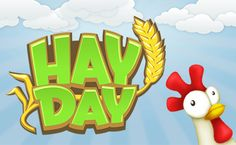 Welcome to our Site! Home of the only working Hay day cheats! Download your hay day hack free!