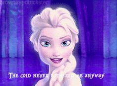 Sights & Sounds of Disney Parks: Disney's 'Frozen Sing-Along' comes to Downtown Disney - New Ideas Frozen Sing, Film Frozen, Frozen 1, Frozen And Tangled, Frozen Stuff, Downtown Disney, Disney Parks, Disney Cruise, Princesa Disney Frozen