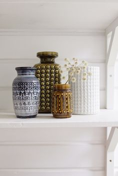 home accessories vases - homeaccessories