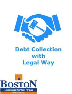 Payday loans vegas image 10